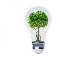ahorro-energetico